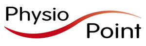 Physiopoint Ringingen Logo